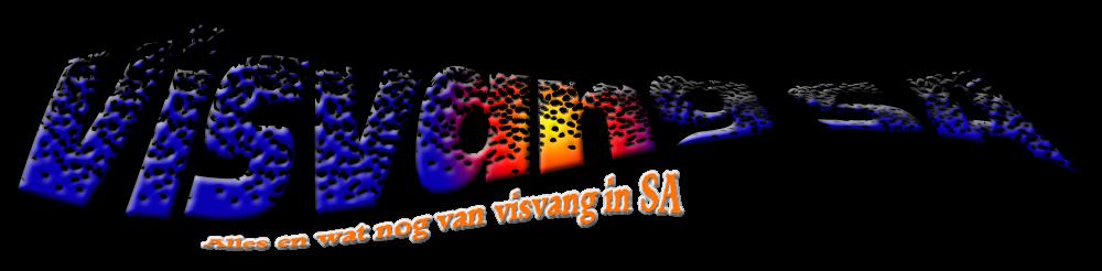 Visvang SA