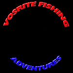 Vosrite Fishing Adventures